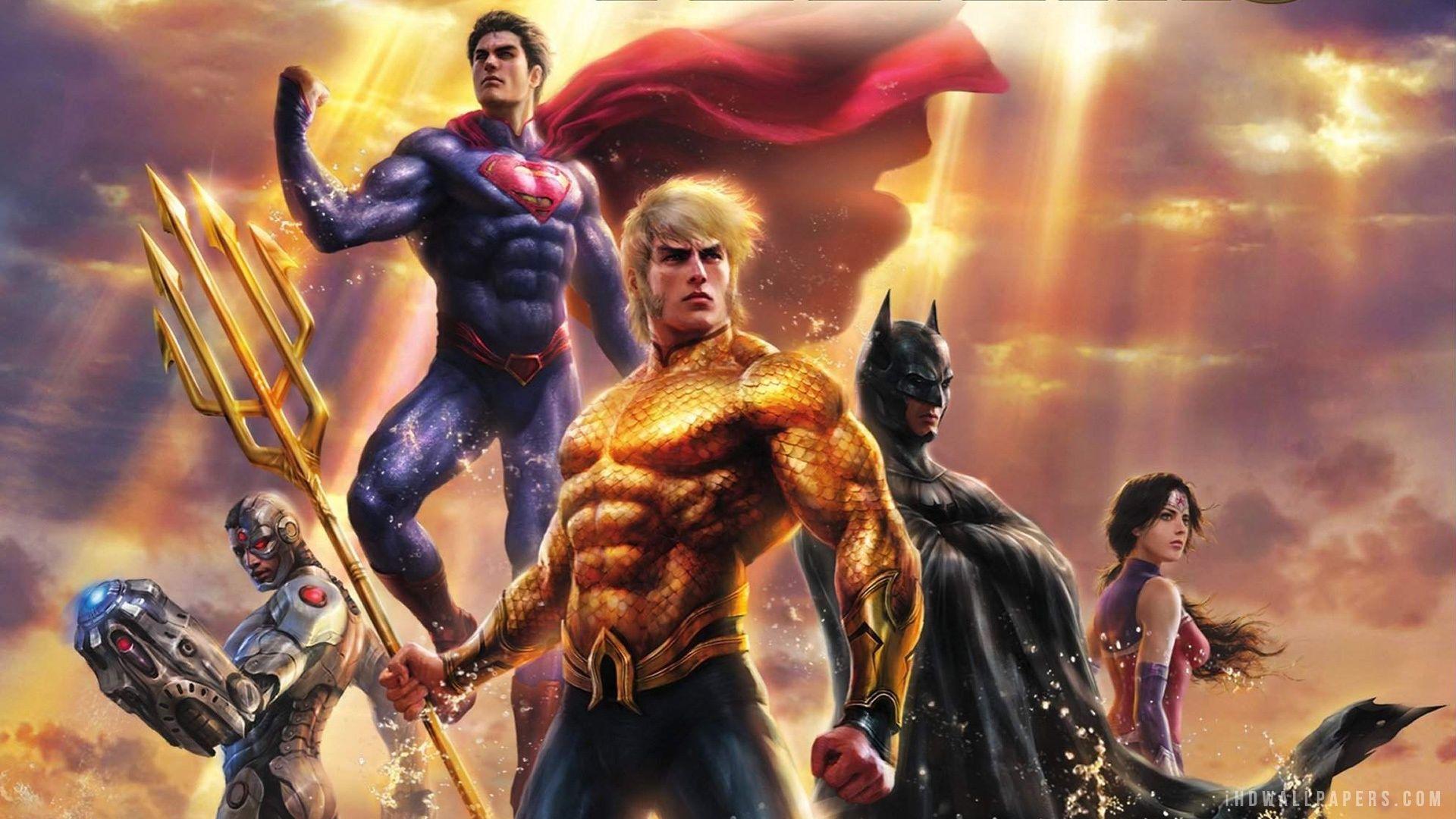 Top Wallpaper Logo Justice League - cb08b86d738047b65d8d712f23e11924  Graphic_38549.jpg
