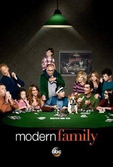 modern family online movie streaming stream modern family online