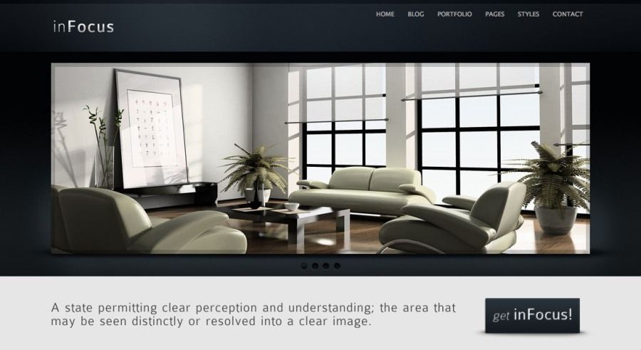 Kota Kinabalu Website Design Specializes In Wordpress Web Hosting Domain Registration And Web Writing Websi Skylight Window Coverings Window Coverings Home