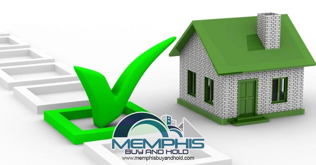 How estate agents value properties for sale memphis buy
