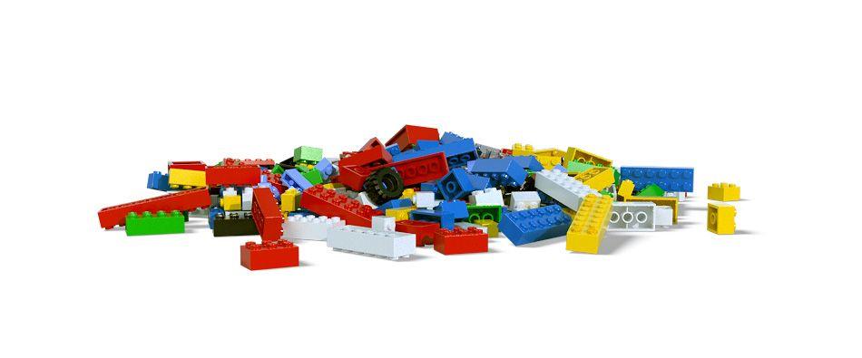 LEGO com Bricks & More : Home | Lego site, Lego, Bored kids