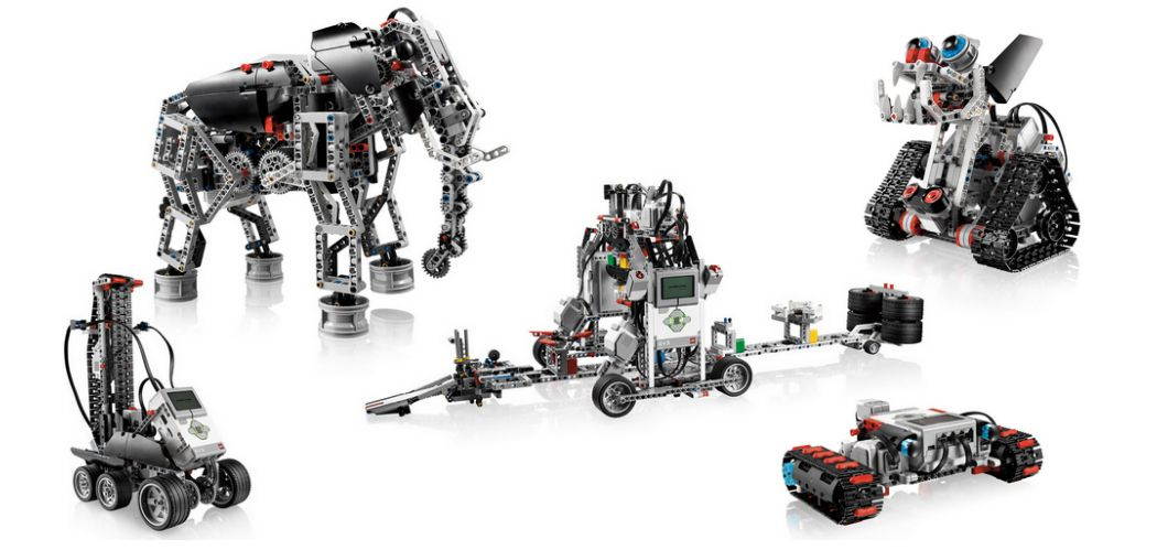 Best Robotic Toys to Learn Coding: Teaching STEM Education