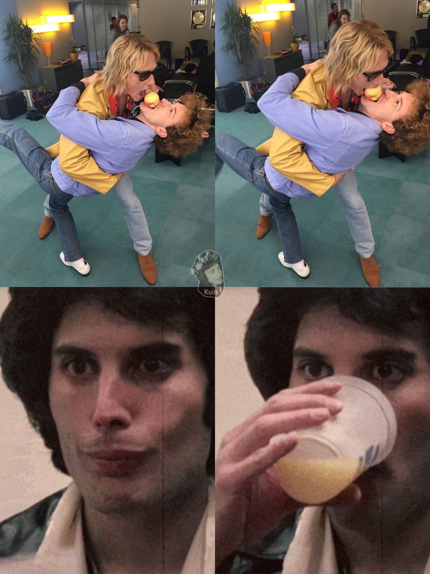 Queen Memes 39 Memes Queen Memes Queen Queen Band