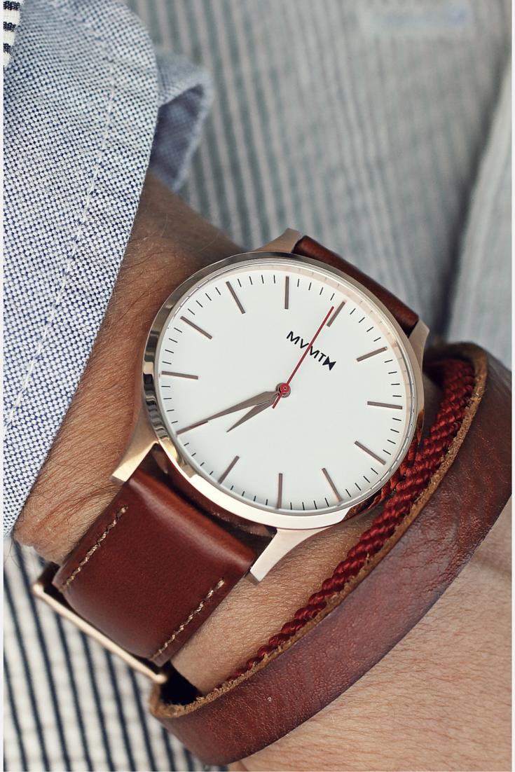 Men Rose Natural For 2019Watches The 40 In Gold Tan BorxCde