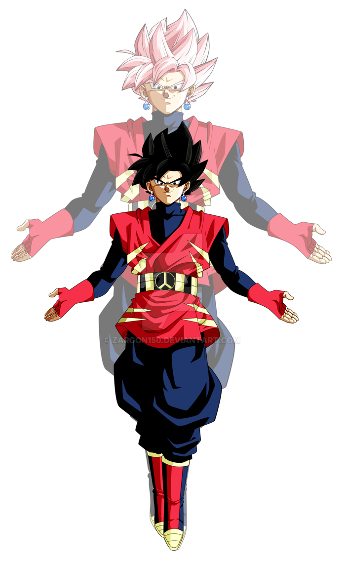 My Being Towers Above All The Whole Universe By Zargon150 On Deviantart Anime Dragon Ball Super Dragon Ball Super Goku Goku Black