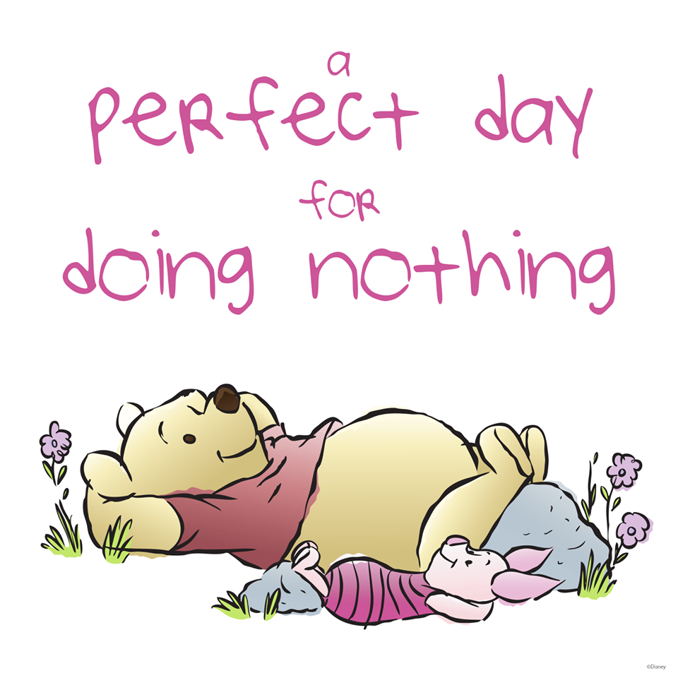 Winnie The Pooh Quote About Friendship Sunday  Days Of The Week  Pinterest  Pooh Bear Eeyore And