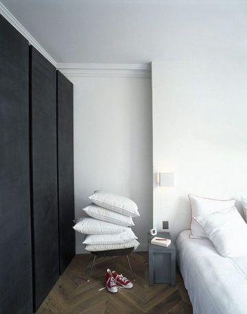 Tendance déco  couleur, chambre, cuisine, salon, vintage, scandinave