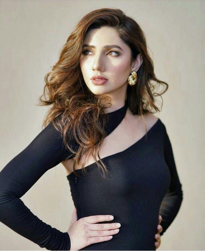 Hot E2 99 A8 E2 99 A8 E2 99 A8 Mahira Khan Photos Pakistani Actress Mahira Khan Pakistani Dramas