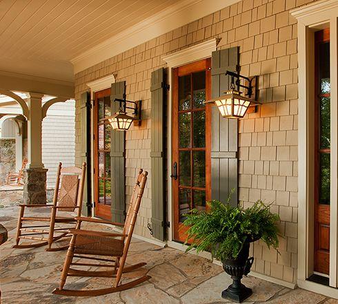 Best Leed Home Ecoshel Cedar Shingle Installation With Images 400 x 300