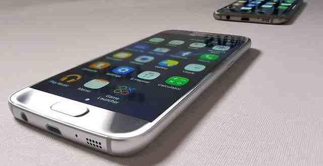 Galaxy S7 immagini mail non visualizzate   Allmobileworld.it