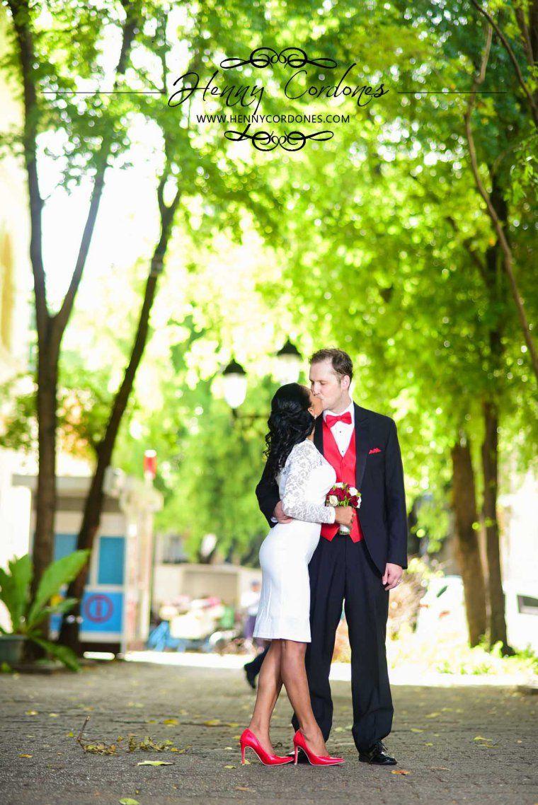 Fotografo para bodas fotografo santo domingo republica - Republica de las ideas ...
