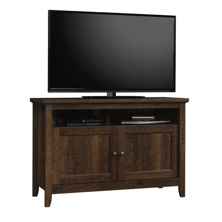 cb095509a662cad560caf21a6fa009ad - Better Homes And Gardens Tv Stand Parker