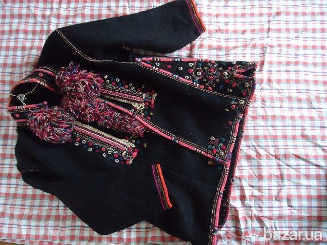 Продам гуцульський одяг. - Жіночий одяг Івано-Франківськ на Bazar.ua ... 842ef8cfa42cf