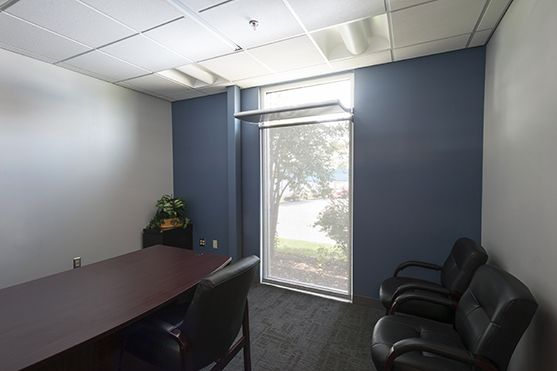 Location: Carlisle Construction, Carlisle, PA Dealer: Independence Interior  Products, Penn Valley, ...