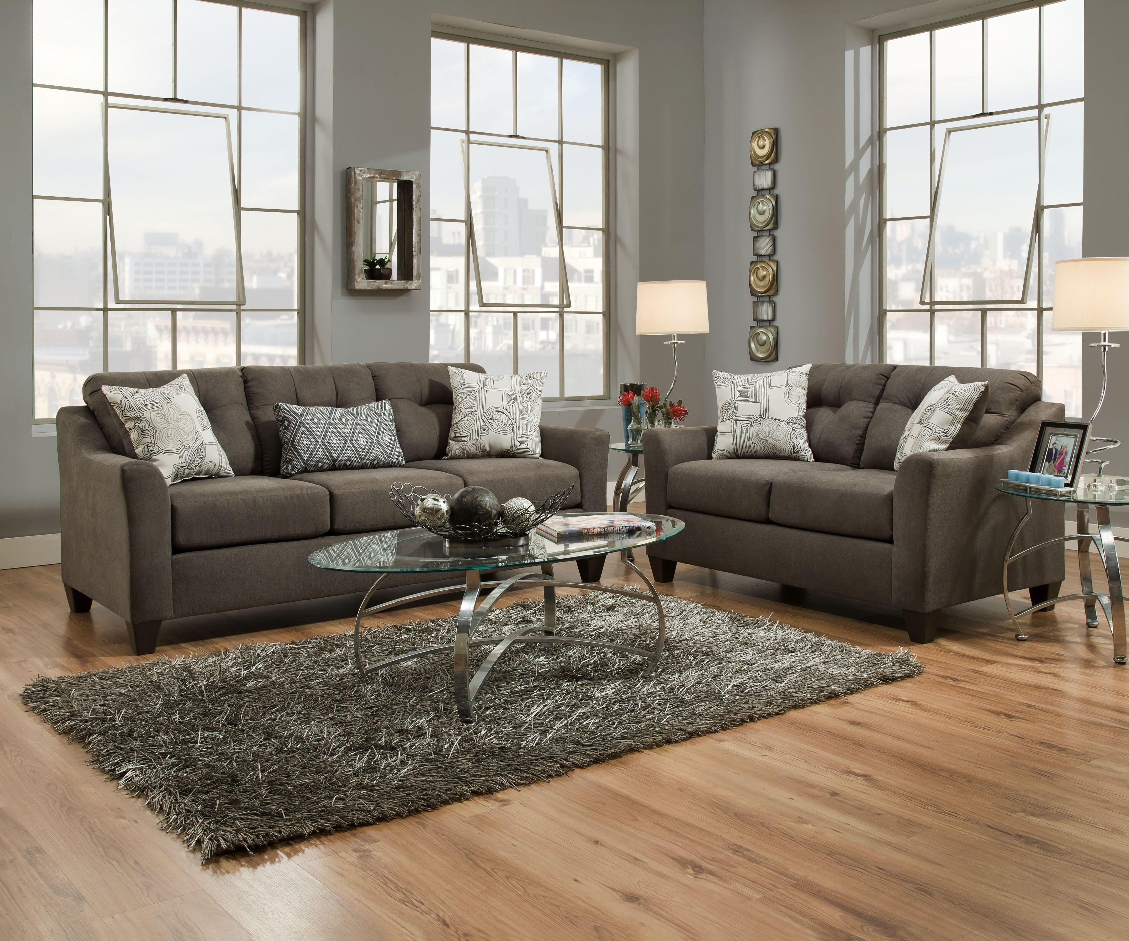 Sleeper Sofa Loveseat Set Pinterest