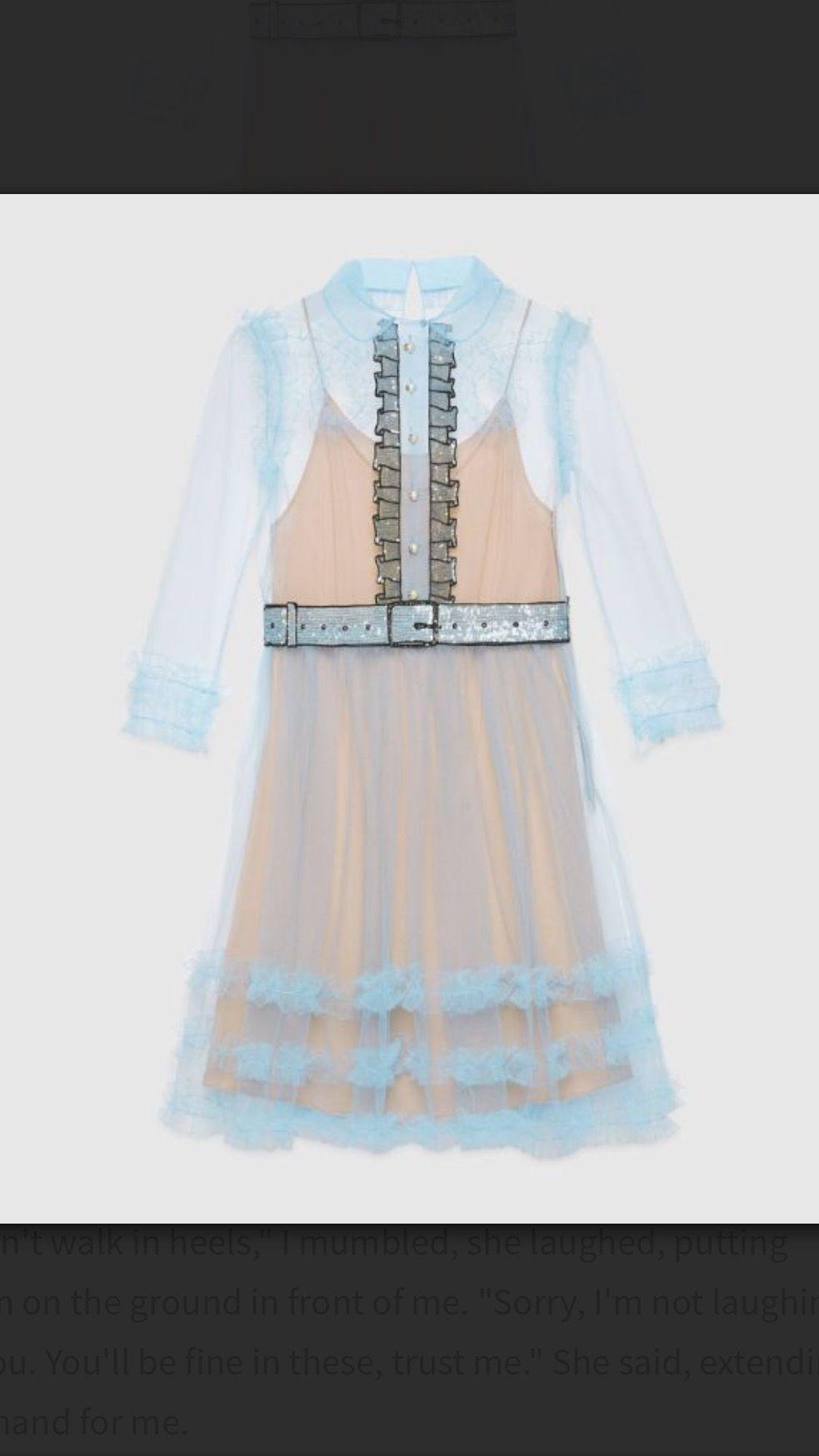 debdf77f0 Your Ascot and spring wedding wardrobe