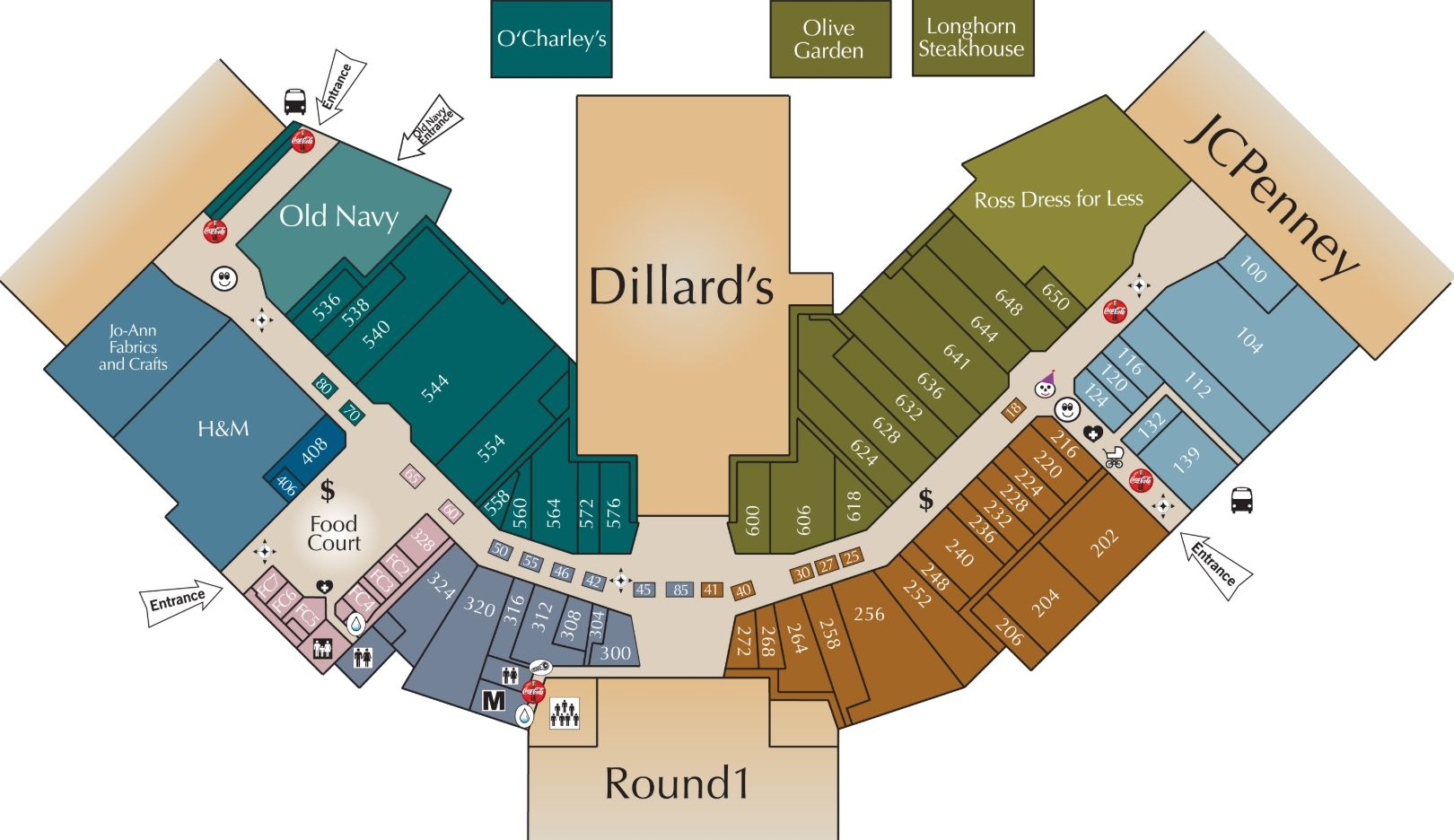 Jefferson Mall shopping plan | Mall maps in 2019 | Mall ... on weather map, park map, shopping center, shopping history, shopping malls near atlanta ga, hospital map, zoo map, residential map, shopping events, shopping malls albuquerque new mexico, shopping malls in manila philippines, shopping stores, shopping centre map, parking lot map, shopping malls singapore, shopping malls in new jersey, shopping in helena mt, store map, shopping malls usa, shopping plaza,