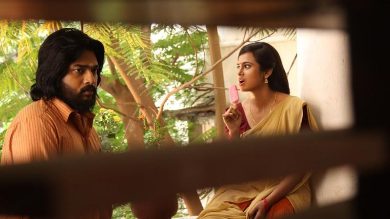 """""""Mugilan"""" – Another Top Notch Web Series from ZEE5"""