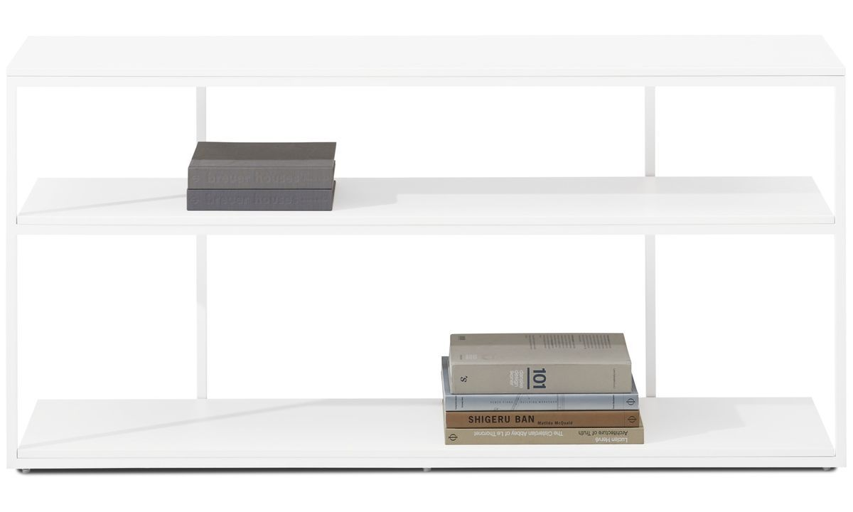 Bordeaux Console Table Console Table Modern Hallway Furniture