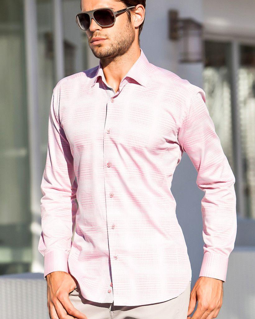 Bertigo Shirt Andres 52 Shirt Style Shirt Dress Shirts [ 1024 x 820 Pixel ]