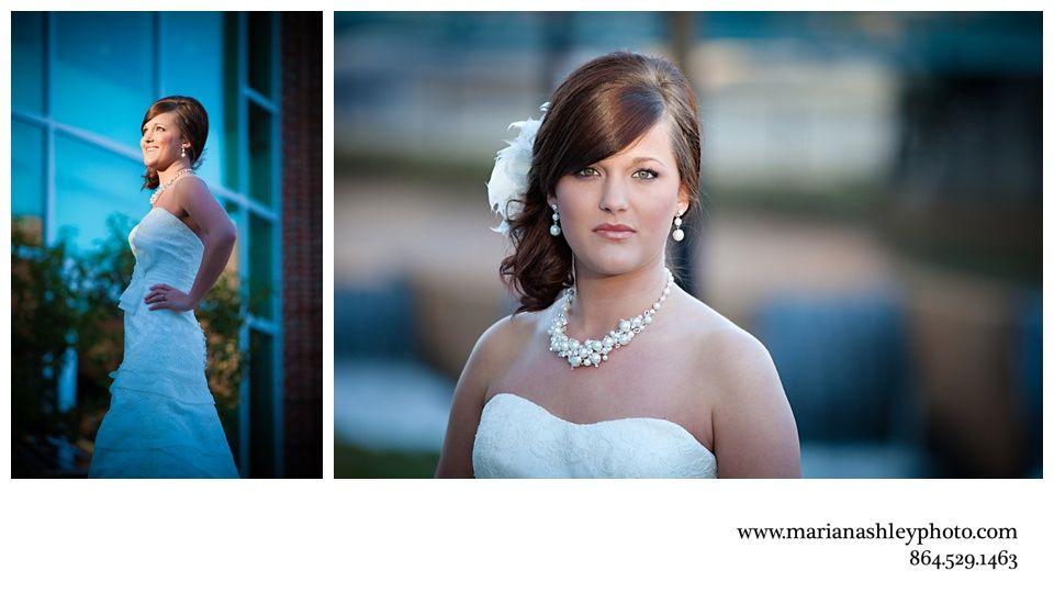 www.marianashl…   Marian Ashley Photography - Located in SC ...