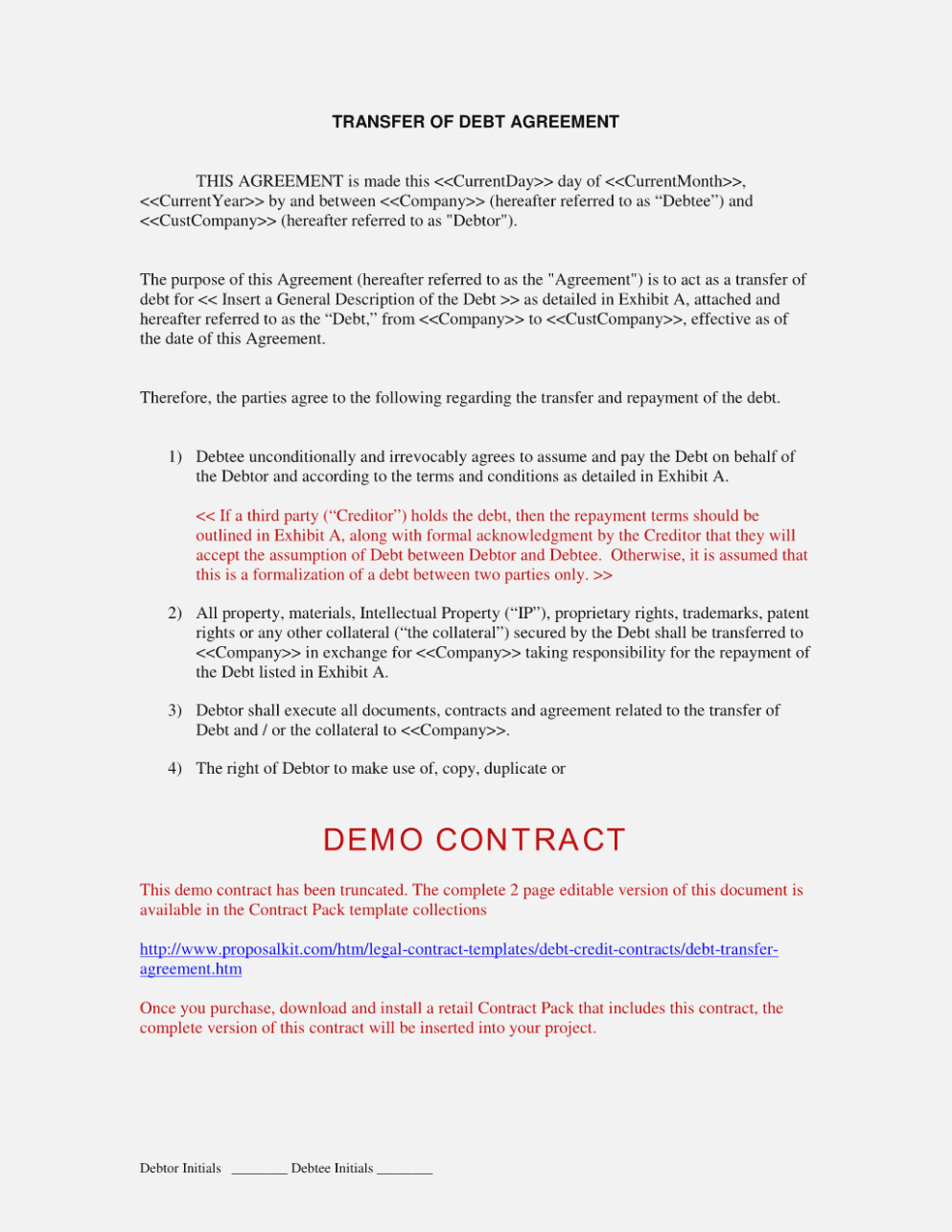 Agreement Free Printables Assignment Agreement Template Assignment Pertaining To Debt Assignment Agreement Template Professional Templates Templates Agreement