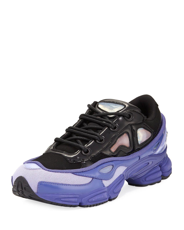 cher adidas nmd r1, adidas nmd r1 chaussures adidas de baskets.
