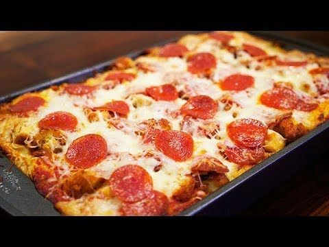 Best tasty recipes video 2017 tasty food and easy dessert recipes best tasty recipes video 2017 tasty food and easy dessert recipes fro forumfinder Choice Image