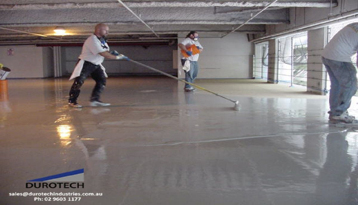 We have a vast range of basement waterproofing products that offer excellent adhesion and waterproofing properties with the substrates they are applied on. Our decades of experience bring us expertise and we deliver high quality of waterproofing services. Call Us: 02 9603 1177