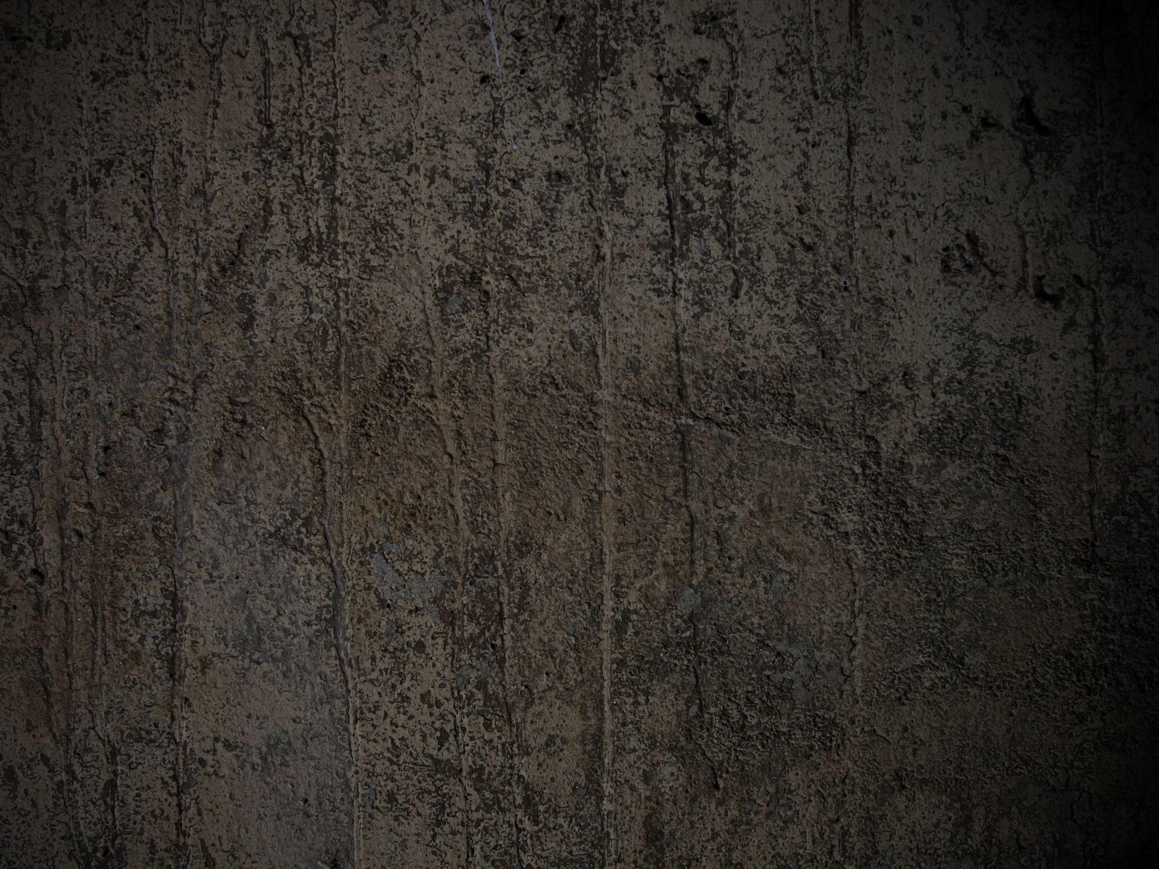 background gray texture Pesquisa Google BG Pinterest