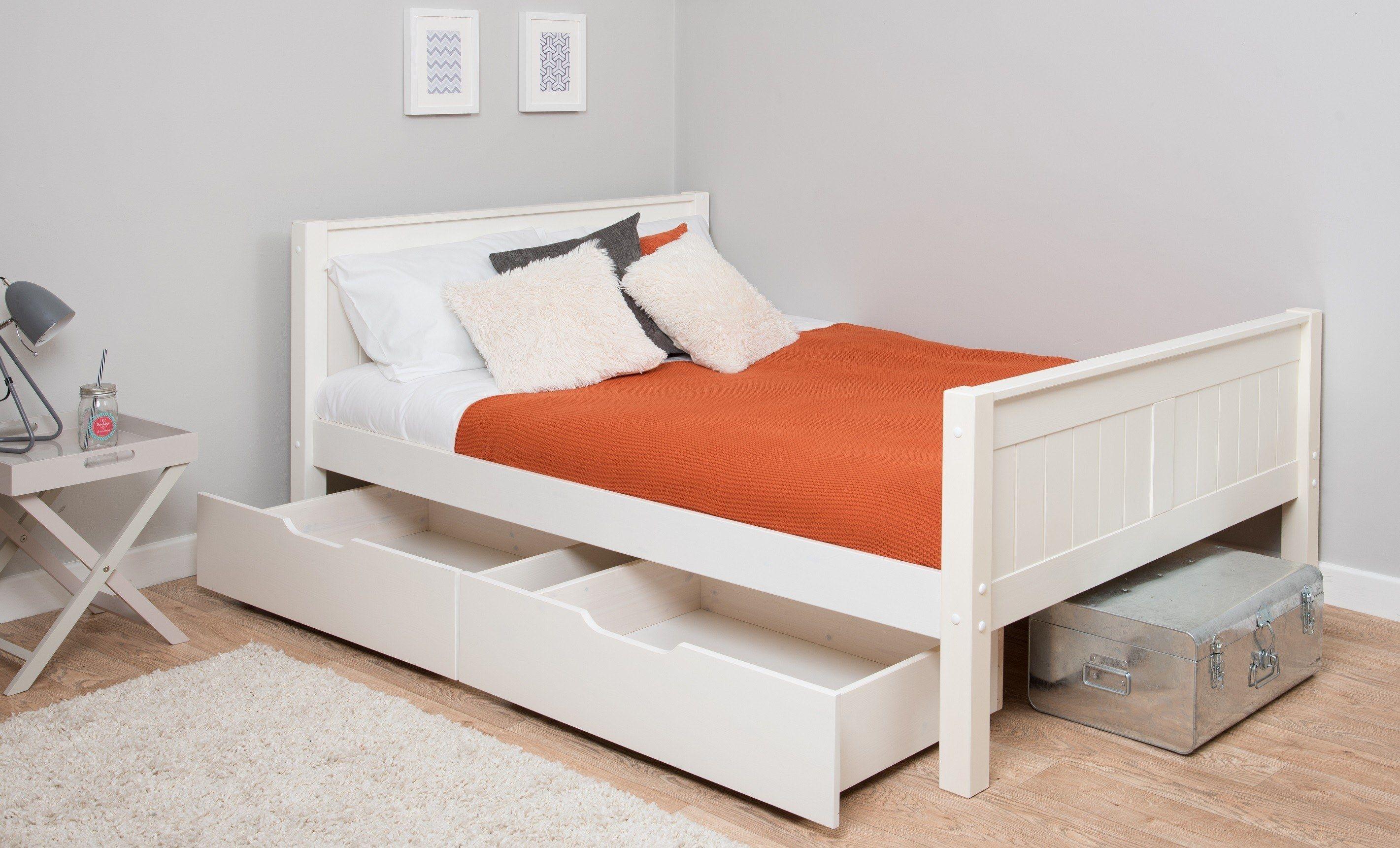Bett Fur 2 Kinder Bett Doppelzimmer Und Home Design