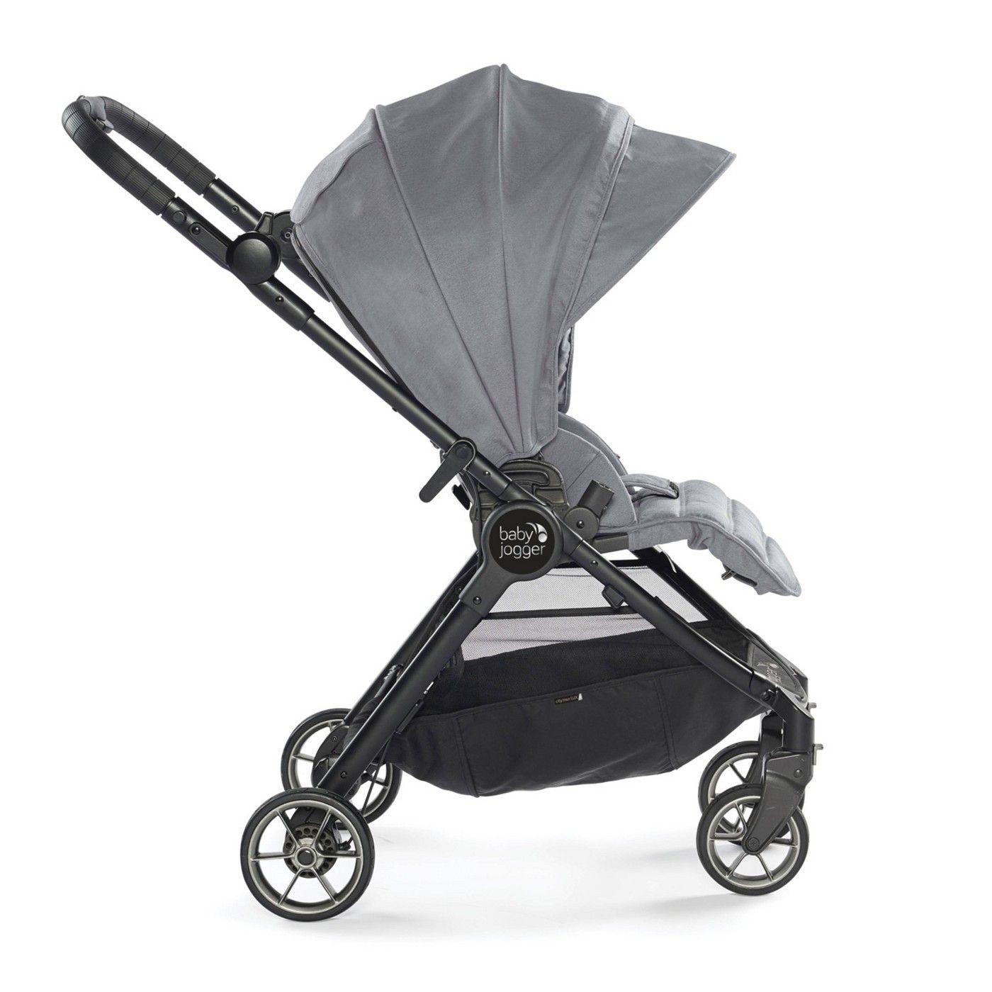 19++ Stroller baby jogger city tour ideas