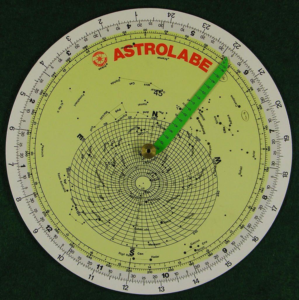 Google Image Result for http://linealis.org/IMG/jpg/astrolabe_45_C.jpg