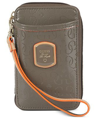 Shop for and buy coach outlet online at Macy's. Find coach outlet at Macy's.