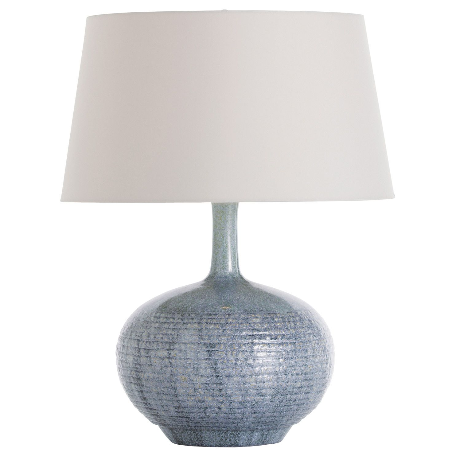 Arteriors cumberland sky blue porcelain table lamp layla grayce arteriors cumberland sky blue porcelain table lamp layla grayce aloadofball Choice Image