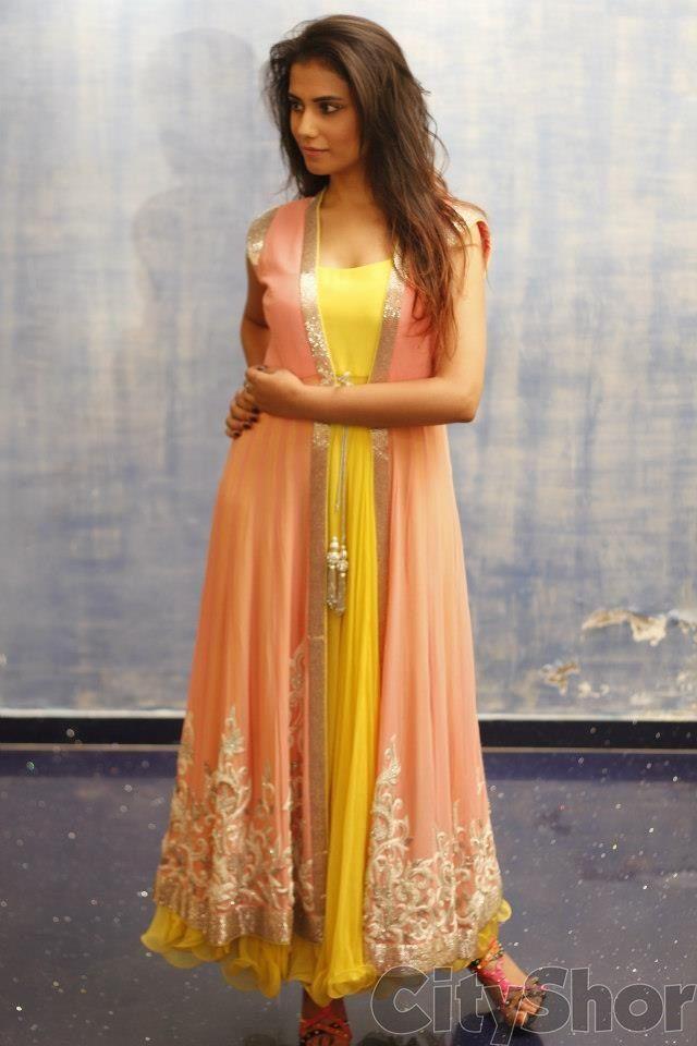 Monsoon high end tradition fashion in Ahmedabad. http://www.cityshor.com/ahmedabad/monsoon