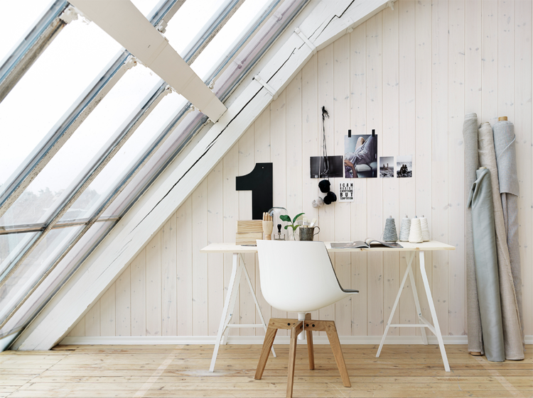 workspace office design 13 epic inspiration collection home rh pinterest com