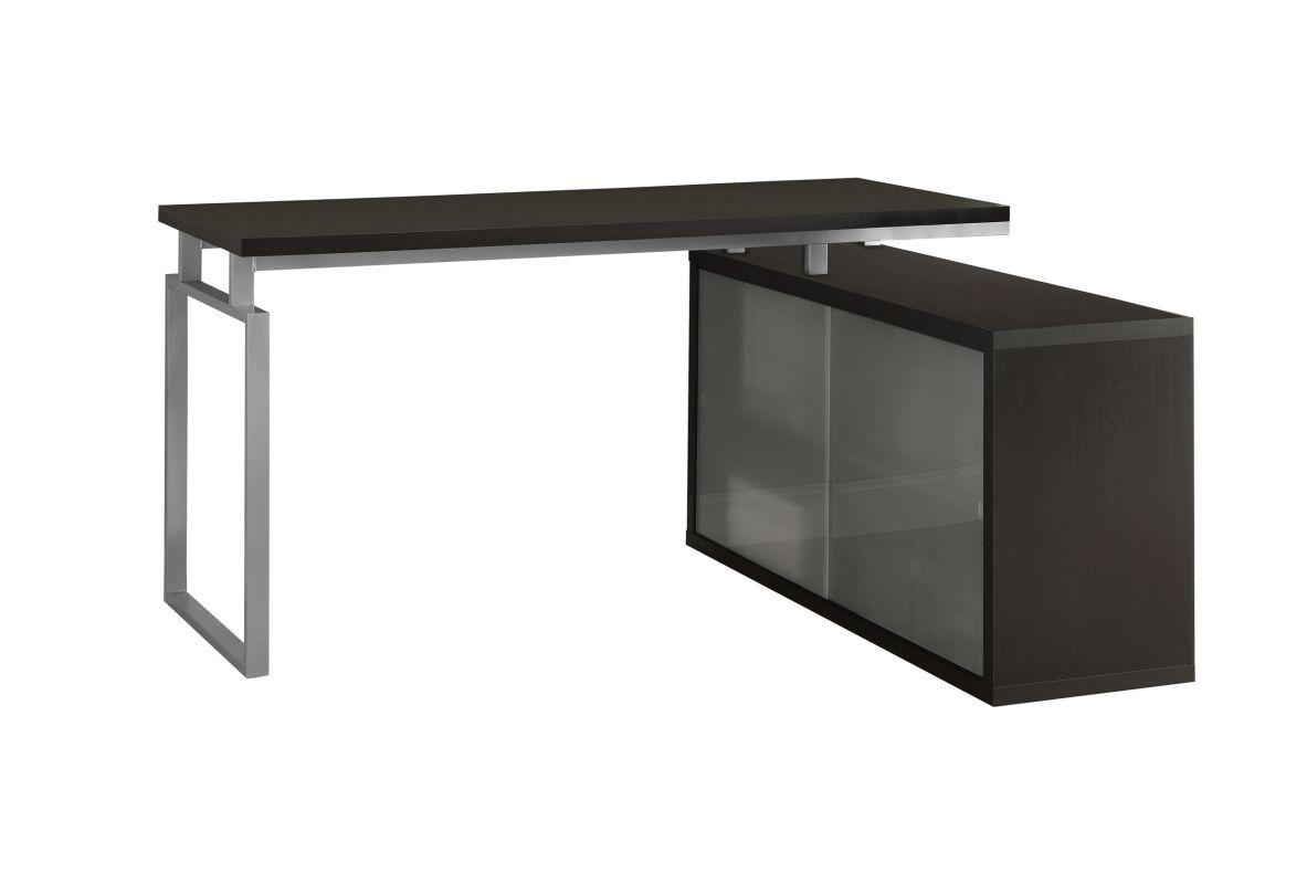 monarch specialties corner computer desk v hollow core l shaped rh pinterest com