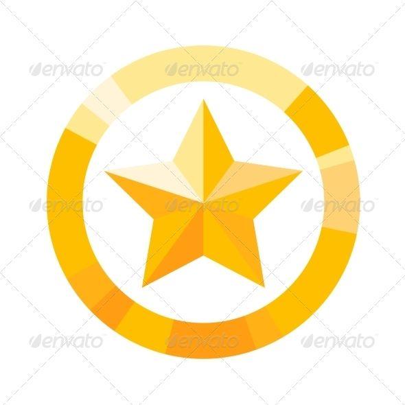 ranking flat icon - Google Search
