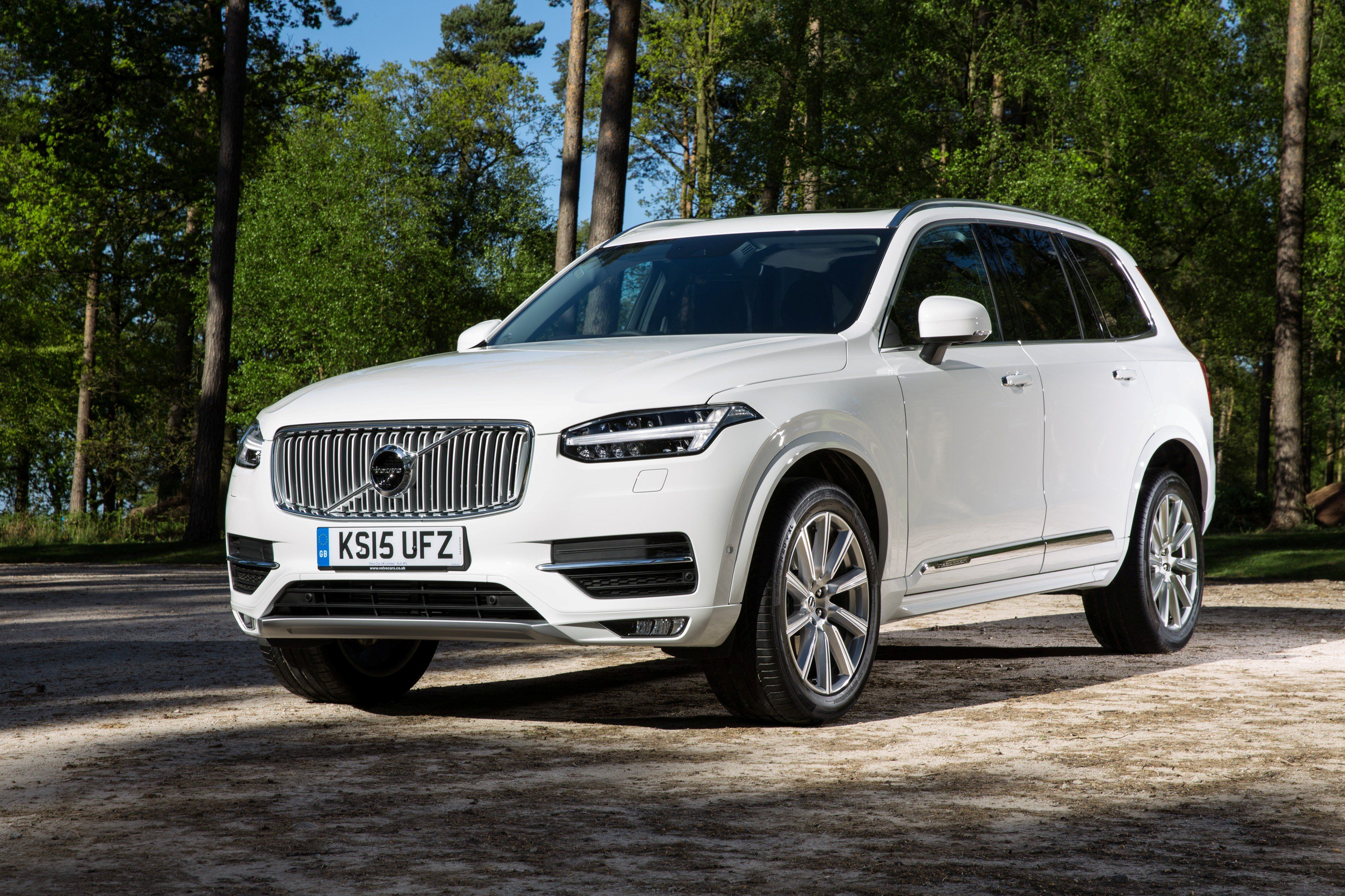 pin by on i m so happy and thankful volvo volvo xc90 rh pinterest co uk