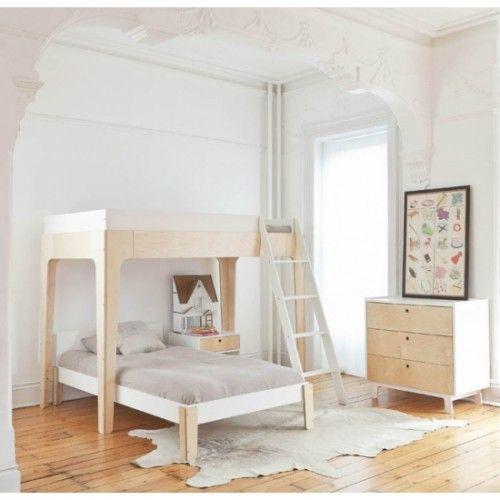 Wand U Kommode Kinder Zimmer Etagenbett Und Kinderzimmer