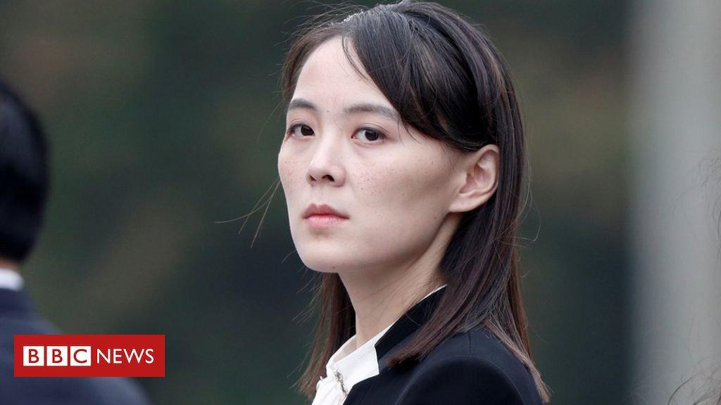 20+ Frisuren frauen nordkorea inspiration