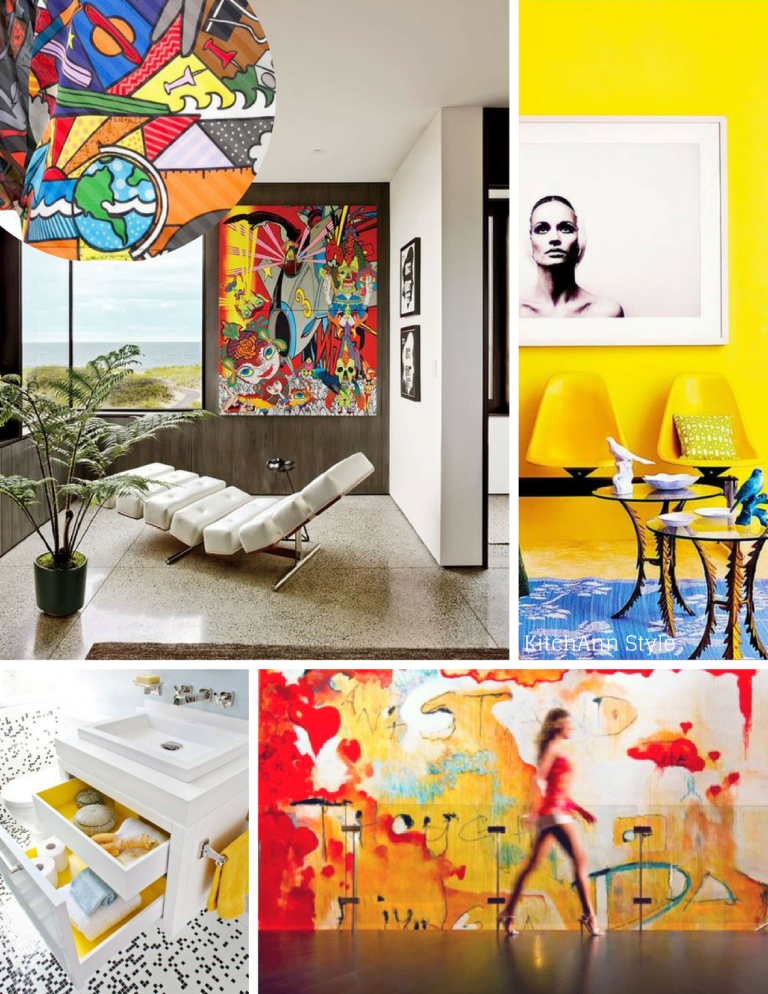 revealed pantone color predictions for homes and interiors 2019 rh pinterest com