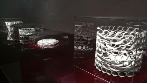 pvc pipe tuyau objet transforme -  by FX Ballery  - Recherche Google