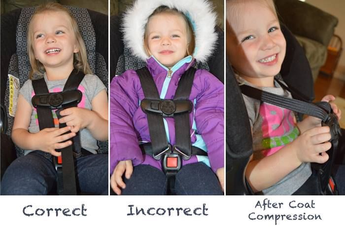 58659f5562f8 The dangers of winter coats and car seats