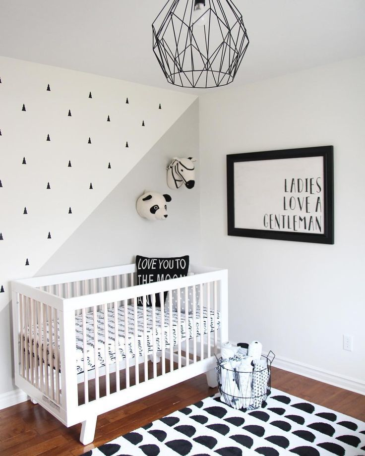 Nursery Wall Decals And Removable Wallpaper L Stick To Rocky Mountain