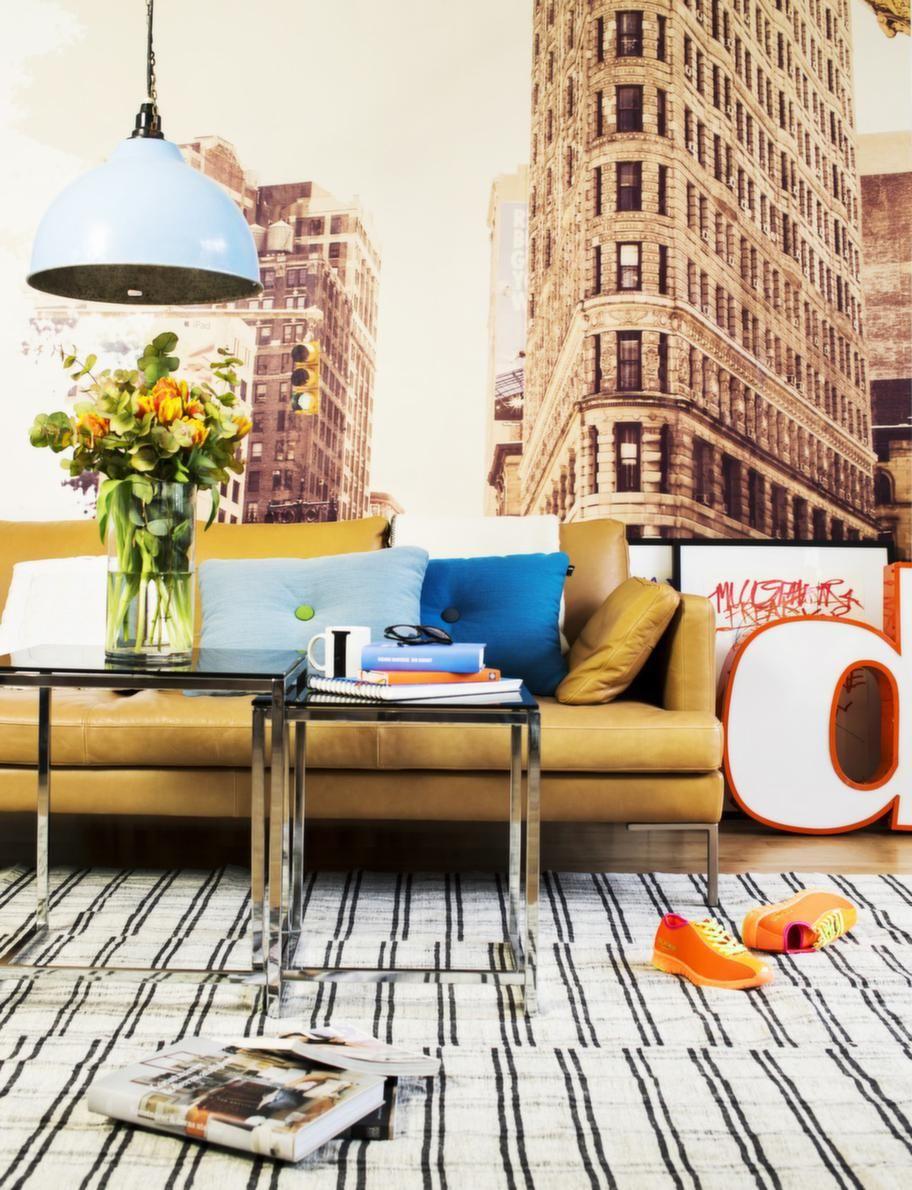 Pin de vero en decoracion de hogar pinterest for Decoracion de interiores paris