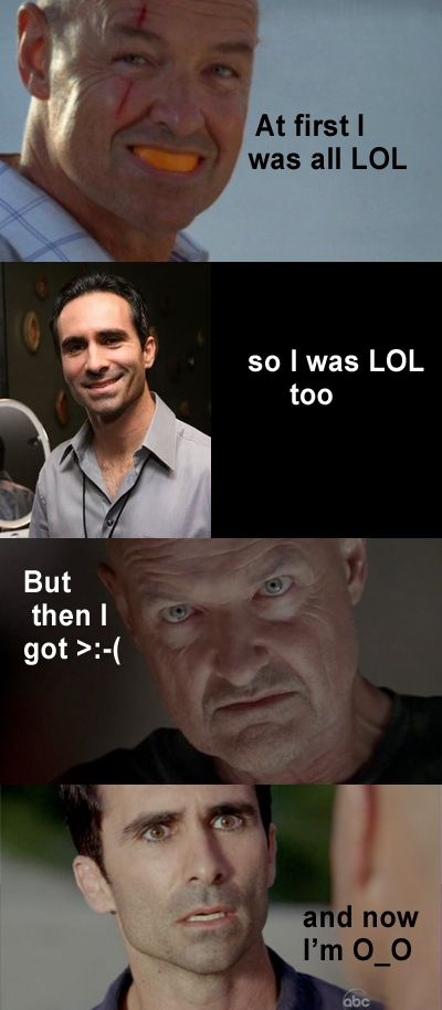 Lost Humor With Images Lost Tv Show Lost Memes Lost Quotes