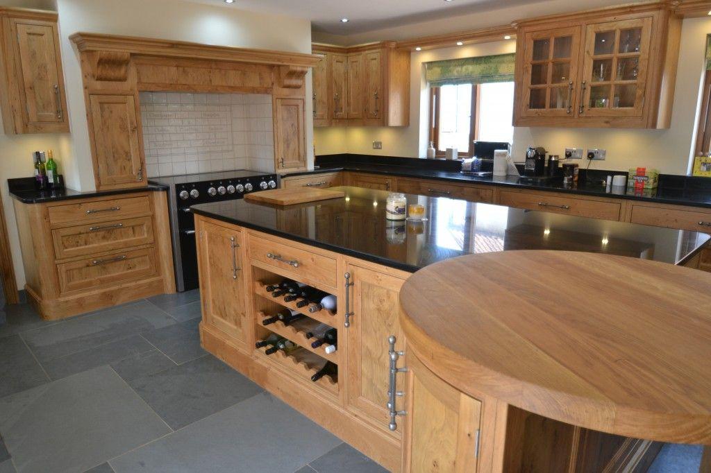 Handmade Kitchen   Google Search