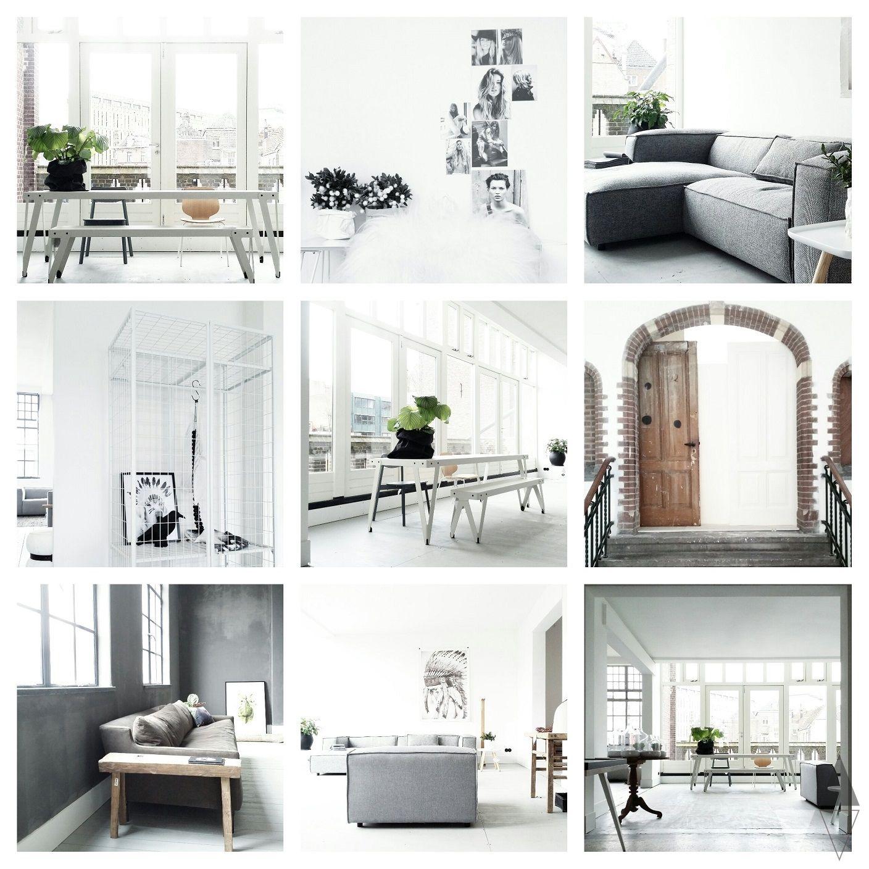 Cheap Loft Apartments: LOFT Its Loft Arnhem Lisanne Van De Klift
